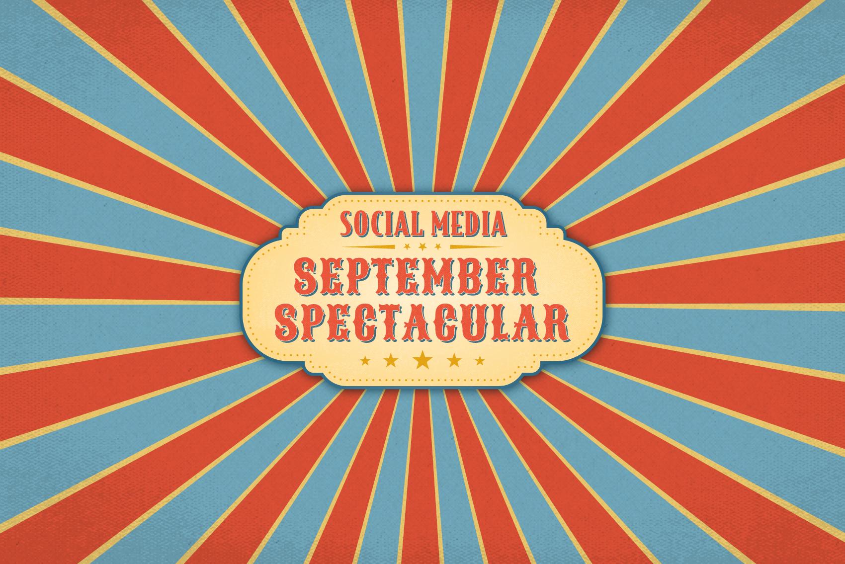 SeptSpectacular_TitleBanner