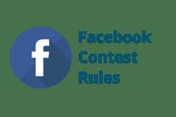 Facebook Contest Rules