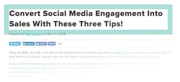 SEO Scoresheet Graphic_blog_header-1