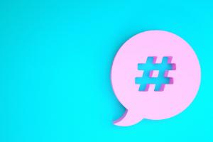How to Create a Social Media Contest