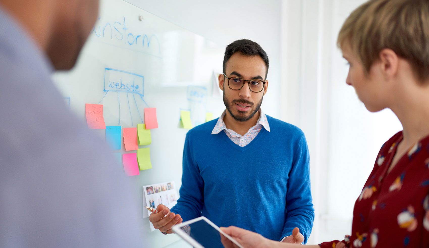 B2B & B2C Guide to Developing a Social Media Plan